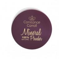 Pudra de fata Costance Carroll 100% Natural Mineral Powder, 03 Translucent
