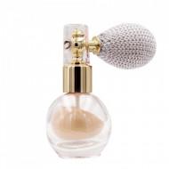 Pudra iluminatoare Spray pulverizator Huadi Sexy Face 01