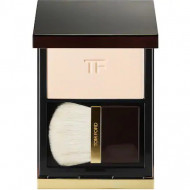 Pudra translucida de fixare a machiajului Tom Ford Translucent Finishing Powder