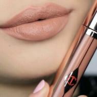 Ruj de buze Charlotte Tilbury Hollywood Lips, Charlotte Darling