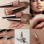Ruj de buze Fenty Beauty Stunna Lip Paint Nuanta Unbutton