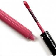 Ruj de buze rezistent la transfer Sephora Cream Lip Stain 85 Rosewood
