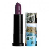 Ruj de buze Urban Decay Born To Run Comfort Matte Nuanta Marfa Burgundy