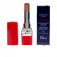 Ruj Dior Ultra Rouge, 823 Ambitious