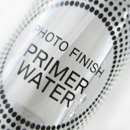Spray fixare machiaj Photo Finish Primer Water