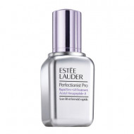 Tratament de fermitate si lifting Estee Lauder Perfectionist Pro, 50 ml