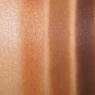 Trusa 4 farduri de ochi Tom Ford Eye Color Quad, Nuanta 28 De La Creme