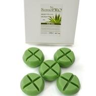 Ceara Epilat Refolosibila SensoPRO - Aloe Vera Wax 500g