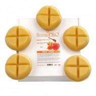 Ceara Epilat Refolosibila SensoPRO - Miere Honey Wax 500g