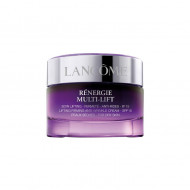 Crema de fata Lancome Renergie Multi Lift Redefining Lifting (For Dry Skin)