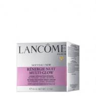 Crema de fata Lancome Renergie Nuit Multi-Glow Intense Recovery Night Cream