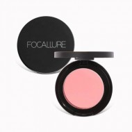 Fard de obraz Blush Focallure Color Mix B09 Coral