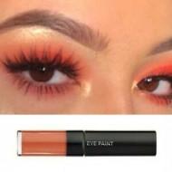 Fard de ochi lichid Loreal Infallible Eye Paint, Nuanta 307 Sunset Goals