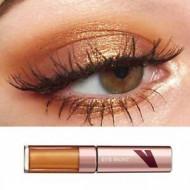 Fard de ochi lichid Loreal Infallible Eye Paint, Nuanta 401 Rude Boy