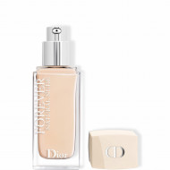 Fond de ten Dior Forever Natural Nude, 1.5N Neutral
