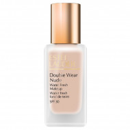 Fond de ten Estee Lauder Double Wear Nude Water Fresh Makeup Nuanta 1N2 Ecru