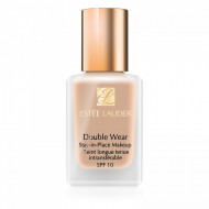 Fond de ten Estee Lauder Double Wear Stay-in-Place 1N2 Ecru