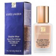 Fond de ten Estee Lauder Double Wear Stay In Place 2C3 Fresco