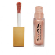 Iluminator lichid Grande Glow Plumping , Nuanta French Pearl