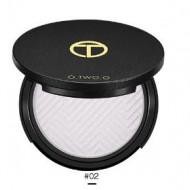 Iluminator O.TWO.O , Black Gold, 02