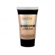Iluminator Technic Prism Unicorn Cream, Nuanta Star Light