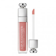 Luciu de buze Dior Lip Maximizer Hialuronic Lip Plumper, Nuanta 012 Rosewood