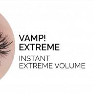 Mascara gene Pupa Vamp Travel Size