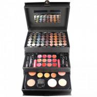 Produse cosmetice + Geanta depozitare cadou Technic Gift