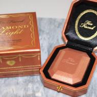 Pudra Bronzanta Too Faced Diamond Light , Diamond Fire Bronzer