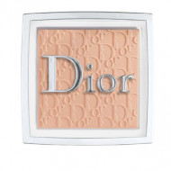 Pudra de fata, Dior, Backstage Face and Body Transucent Powder, 2N