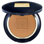 Pudra de fata Estee Lauder Double Wear Powder 5N1 Softan