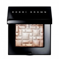Pudra iluminatoare Bobbi Brown Highlighting Powder Pink Glow