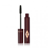 Rimel Charlotte Tilbury Full Fat Lashes Mascara, Negru