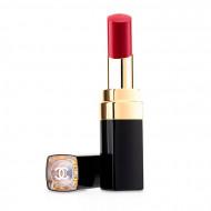 Ruj de buze Chanel Rouge Coco Flash, Nuanta 91 Boheme