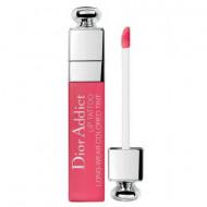 Ruj de buze lichid Dior Addict Lip Tattoo, Nuanta 761 Natural Cherry