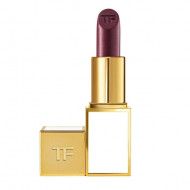 Ruj de buze mini Tom Ford Lip Color Sheer Nuanta 13 Ingrid