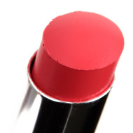 Ruj Dior Ultra Rouge, 450 Lively