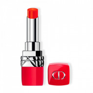 Ruj Dior Ultra Rouge, 545 Mad