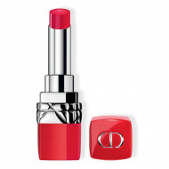 Ruj Dior Ultra Rouge, 770 Love