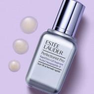 Tratament de fermitate si lifting Estee Lauder Perfectionist Pro, 50 ml