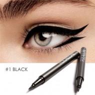 Tus de ochi Focallure Intense Eyeliner, Negru
