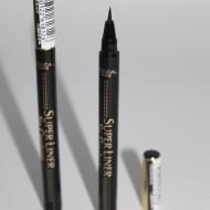 Tus De Ochi Loreal Super Liner SO COUTURE - Black