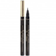 Tus De Ochi Loreal Super Liner SO COUTURE - Black