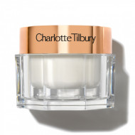 Crema de fata Charlotte Tilbury Charlotte`s Magic Cream, 50 ml