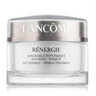 Crema pentru fata Lancome Renergie Anti-Wrinkle, 50 ml