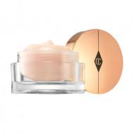Demachiant, masca si balsam pentru piele stralucitoare, Charlotte Tilbury, Multi-Miracle Glow, 100 ml