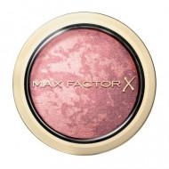 Fard de obraz Max Factor Blush 20 Lavish Mauve