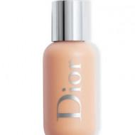 Fond De Ten Dior Backstage, 3 Cool Rosy