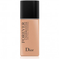 Fond de ten Dior Forever Undercover 24H Full Coverage 022 Cameo