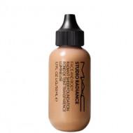 Fond de ten, MAC, Studio Radiance, Face and Body, N2, 50 ml